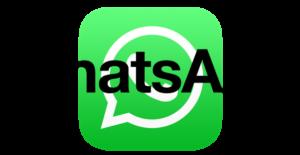 Chiamaci o Chatta con whatsApp